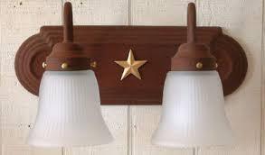 western home decorations interior design ideas
