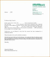 file clerk sample resume bank clerk resume sample free resume example and writing download bank clerk resume format sample bank teller resume sample letter of reference sample character reference letter