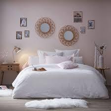 deco chambre adulte blanc chambre et blanc frais inspirant deco chambre adulte avec