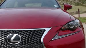 lexus is350 0 60 2014 lexus is 350 f sport drive 0 60 mph review the fast
