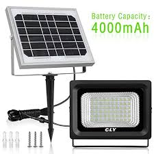 solar lights for sale south africa buy floor ls outdoor lighting online tools for sale south