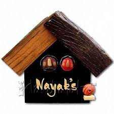 Buy House Name Plate Design For Married Couples Online In INDIA - Name plate designs for home