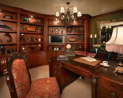interior design home study luxury interior design in rich tones by perla lichi founterior
