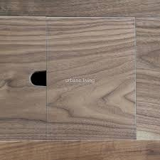 wood floor electrical outlet cover meze