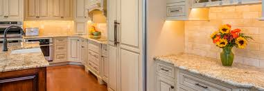 custom cabinets made to order custom made cabinets for your home lancaster chester county pa