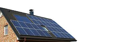 solar panels clipart home national solar