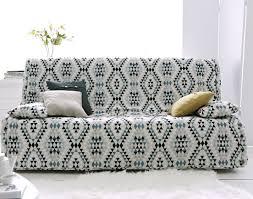 housses de canapé pas cher promo rideau plaid coussin housse de canapé pas cher becquet