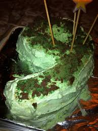 10 best choc ripple cake ideas images on pinterest cake ideas