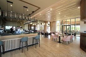 cuisine resto adastra restaurant and bar yerevan
