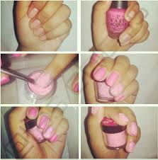 diy nail polish you must love pretty designs