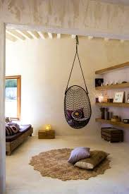 bedroom wonderful ideas about hanging egg chair bedroom