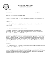 Military Resume Writing Sample Resume Military Service