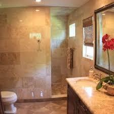 walk in shower designs with no door corner toilet design ideas