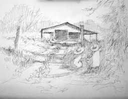 pencil for painting ralph artist page 35