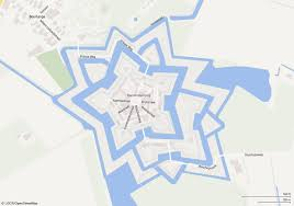 Pentagon Map Maps Add Eye Catching Moment To Your Communication Locr En