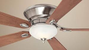 hunter light kit lowes lowes hunter ceiling fans afrocanmedia pertaining to hunter ceiling
