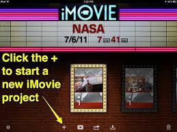 imovie app tutorial 2014 ipad imovie tutorial