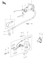 tekonsha prodigy p3 electronic trailer brake control walmart com