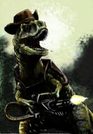 Sexual Tyrannosaurus Meme - viewing this post will turn you into a god damn sexual