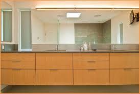 Lowes Bathrooms Design Bathrooms Design Bathroom Mirrors Lowes Vessel Sinks Brushed