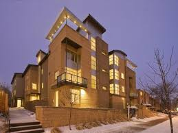 155 best home exterior design images on pinterest architecture
