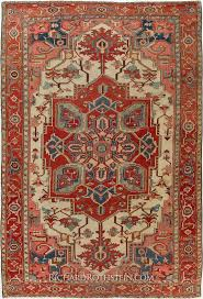 craftsman 48250 788 best rugs and geometric patterns images on pinterest