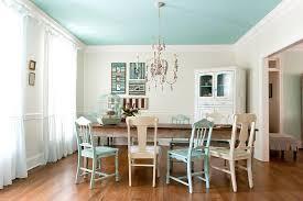 sedie per sala pranzo 15 modi per abbinare le sedie colorate in sala da pranzo