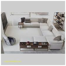 sectional sofa microfiber sectional sofas with chaise beautiful
