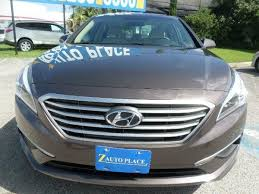 hyundai sonata diesel brown hyundai sonata in for sale used cars on buysellsearch