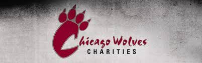 supported charities chicago wolves charities chicago wolves