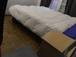 chambre a louer monaco colocation à monaco 39 appartements en colocation à monaco