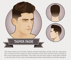 250 taper fade regular side part hairstyles and haircuts