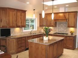 10x10 kitchen designs with island also 10 10 ideas breathingdeeply