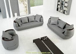 ensemble canapé fauteuil moderne ensemble canapé fauteuil gris artsvette