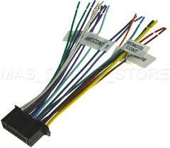 kenwood kvt 512 wiring diagram gooddy org
