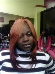 is sewins bad for hair bad weaves good weaves