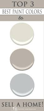 Interior Paint Colors To Sell Your Home Interior Paint Colors To Sell Your Home Gkdes
