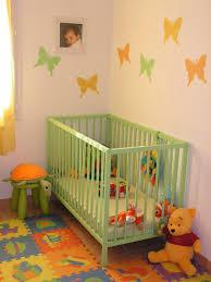 pochoir chambre chambre montessori mois pochoirs muraux fille gris pour auchan