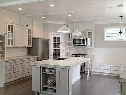 Kitchen Cabinets Washington Dc Vancouver Washington Kitchen Renovation Features Cliqstudios
