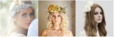 hair styles for head shapes bridal hairstyles to flatter your face shape percy handmade
