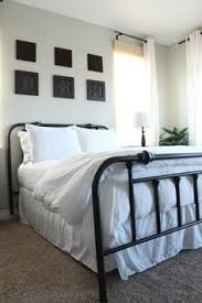 Ideas For Brass Headboards Design Colorful Striped Rug For The Bedroom Bedrooms Style And