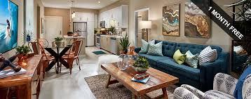 New 50 Stone Tile Apartment by Vantis Apartments In Aliso Viejo Aliso Viejo Apartments