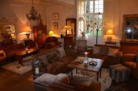 chambre d hote rohan chambres d hôtes manoir du quengo chambres d hôtes rohan