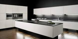 modele de cuisine avec ilot cuisine ikea modele collection et modeles cuisine photo alfarami