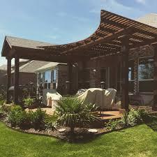 platinum fence u0026 patio home facebook