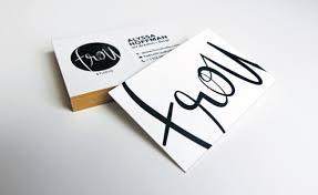 visitenkarte design 25 einfallsreiche visitenkarten vorlagen saxoprint
