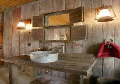 Rustic Bathrooms Designs - awesome rustic bathrooms ideas cool rustic bathroom designs home