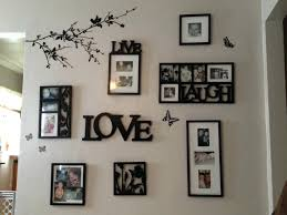 hanging picture frames ideas pretentious design hanging wall frames designing home creative idea