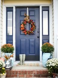 cool front doors 27 cool front door designs with sidelights shelterness regarding