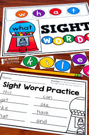 84 best word work images on pinterest activities for